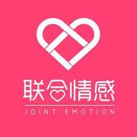 广州道明家庭教育咨询有限公司
