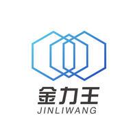 淄博金力王工贸有限公司