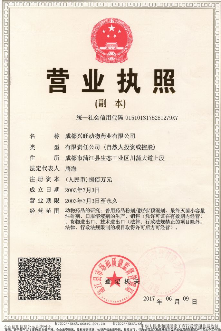 hg156是黑网|官方网站兴旺动物药业有限公司