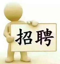 昆山新品源餐膳管理有限公司