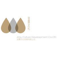 北京金露文化发展有限公司