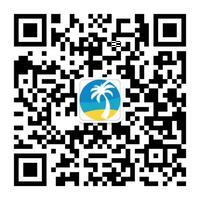 北京轩宇国际旅行社有限公司