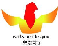 北京万宝永兴餐饮管理中心