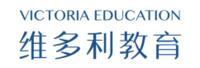 浙江维多利教育科技有限公司