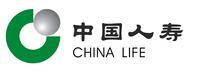 中国人寿保险股份有限公司上海市南汇支公司