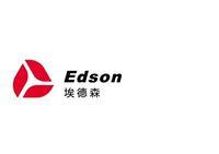 埃德森大數據有限公司