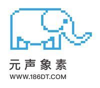 杭州元声象素科技有限公司