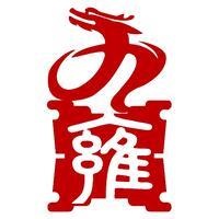 广州市古雍文化传媒开元棋牌真人_开元棋牌和vg棋牌_开元棋牌苹果下载