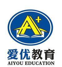 象山县爱优教育