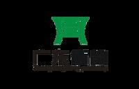 广东衡韵信息科技有限公司