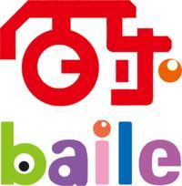 广州佰乐游乐设备有限公司