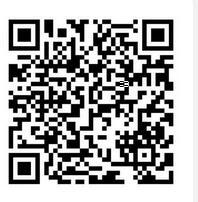杭州軟件外包服務有限公司