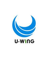 广东优翼航空技术有限公司