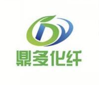 杭州鼎多化纤有限公司