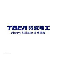 特变电工京津冀智能科技有限公司