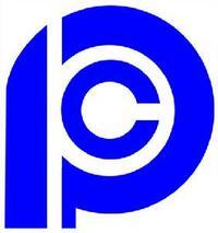 中国太平洋保险股份有限公司北京分公司安定门营销服务部