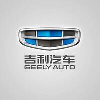 商丘华威汽车销售有限公司