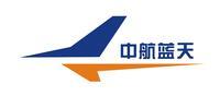 北京中航蓝天航空服务有限公司