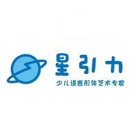 长沙思育传媒有限公司