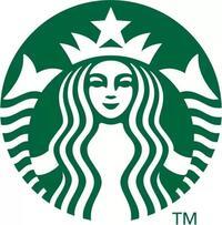 上海星巴克咖啡经营有限公司舟山银泰店