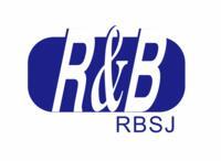 hg8868·com|官方网站瑞博塑胶有限公司