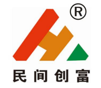 六安市民匯創富商務信息咨詢有限公司