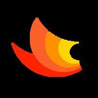 广州芦苇信息科技有限公司