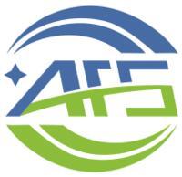苏州艾特斯环保设备有限公司