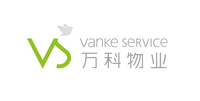 广州市万科物业服务hg8868.vet|官网