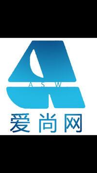 爱尚智能空间传媒科技(辽宁)有限公司