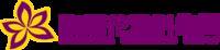 紫荆花制漆(成都)有限公司