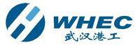 武汉港工建筑工程有限公司