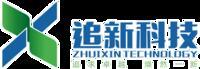 杭州追新科技有限公司