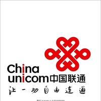 中国联合网络通信集团有限公司昆明分公司金牛营业厅