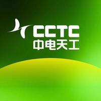 中电天工(天津)电机有限公司