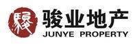 西安骏业房地产营销策划有限公司