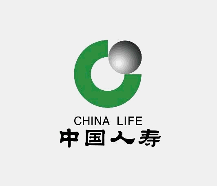 中国人寿保险股份有限公司呼和浩特市赛罕区支公司