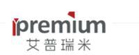 深圳市耐斯拓科技有限公司