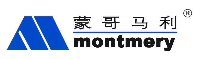 江苏蒙哥马利电梯有限公司