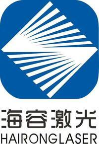 杭州海容激光技術有限公司