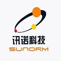 沈阳讯诺科技有限公司