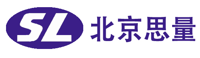 北京思量测控设备有限公司