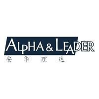 安华理达企业管理咨询(广州)有限公司杭州分公司