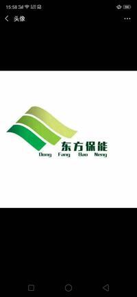 山東東方寶能新能源科技有限公司