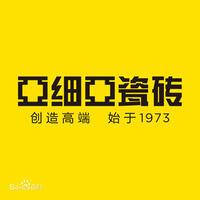 上海寰莱建材有限公司