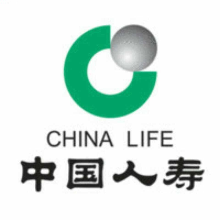 中国人寿保险股份有限公司注册送2元微信红包秒提市分公司