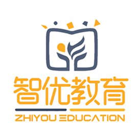 智优教育培训中心