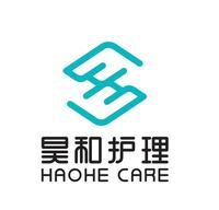 四川昊和护理服务有限公司