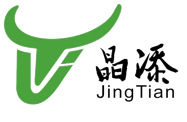 天津晶添生物科技有限公司