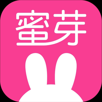 蜜缇(亚博体育手机客户端最佳体育平台)网络科技有限公司